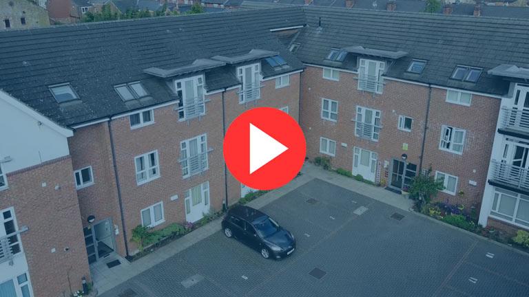Watch Boyer Court Video